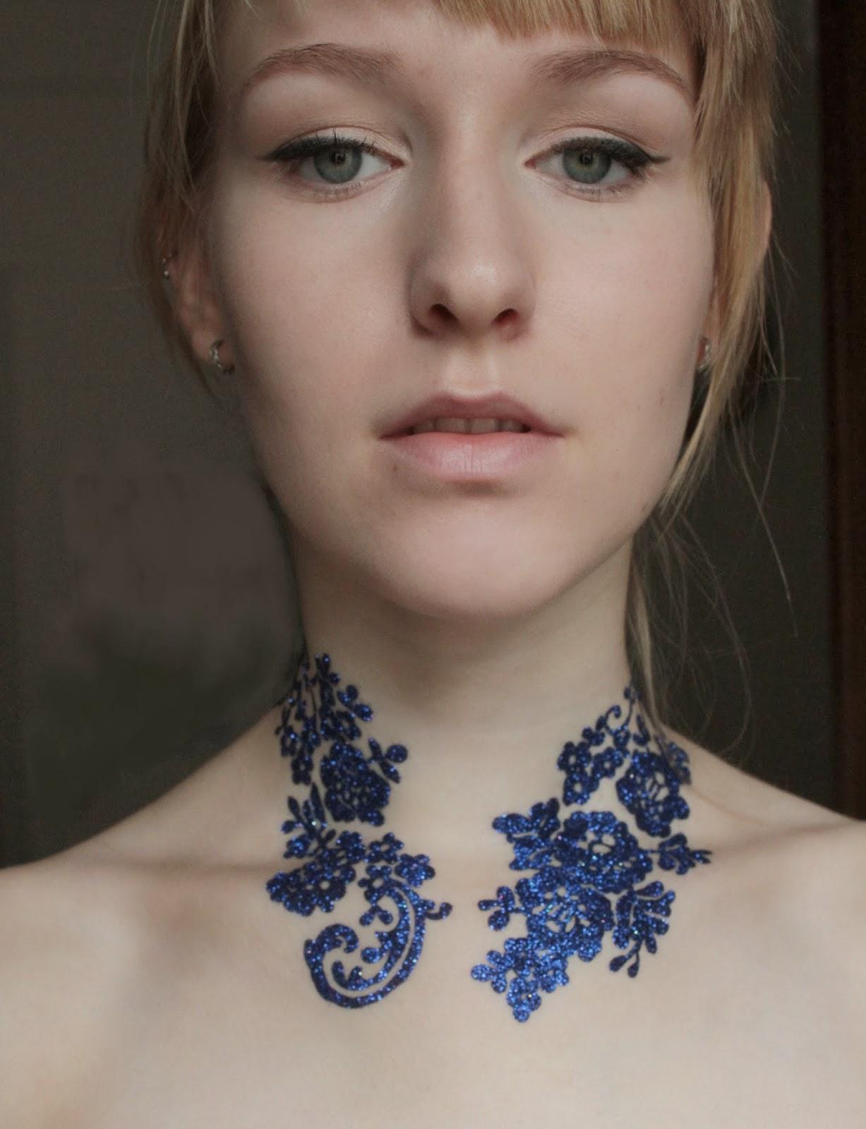 tatouage sourcils marseille - Maquillage permanent Marseille Tattoo & Piercing