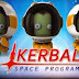 Kerbal Space Program Full Crack