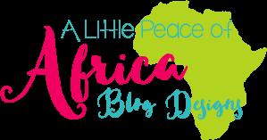 http://www.peaceofafrica.com/