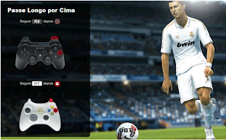 pes 2013, pro evolution 2013