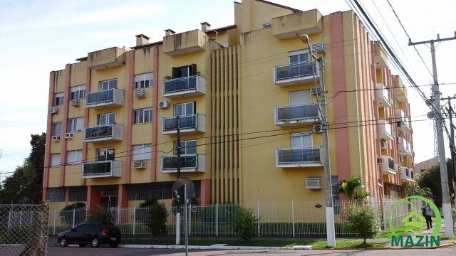 Edificio Caxias