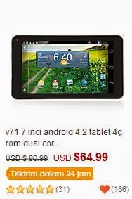 http://www.lightinthebox.com/id/V71---Tablet-Android-4-2-Layar-Sentuh-Kapasitif-7-inci--Dual-Core-Kamera-Ganda-Wifi-_p654826.html?utm_medium=personal_affiliate&litb_from=personal_affiliate&aff_id=27438&utm_campaign=27438