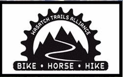 Wasatch Trails Alliance
