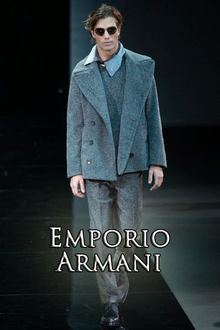 http://www.fashion-with-style.com/2014/01/emporio-armani-fallwinter-201415.html