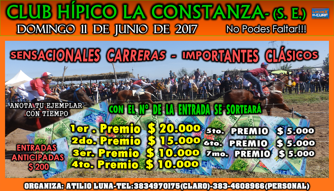 11-06-17-HIP. LA CONSTANZA