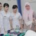 Pendaftaran Mahasiswa Baru Poltekes Kemenkes Jakarta 2 Tahun 2015-2016