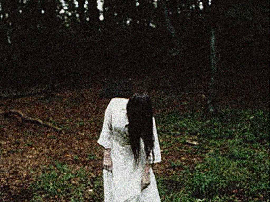 山村貞子の画像 p1_26