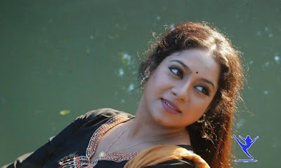 Bd Actress Kazi Sharmin Nahid Nupur Shabnur