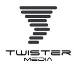 Twister Média Kiadó