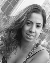 Heloisa Pontes