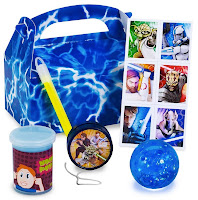 star_wars_party_favor_kit
