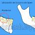 Ortodoncia y curvas de oclusión