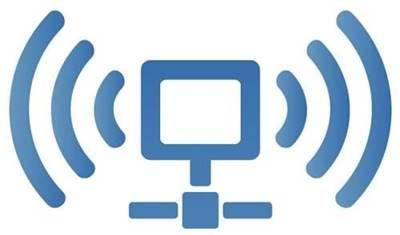Seis coisas que realmente podem atrapalhar a sua rede Wi-Fi