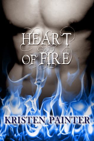 https://www.goodreads.com/book/show/8436404-heart-of-fire