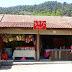 Kalumpang Resort & Training Centre