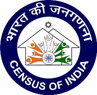 Census India Recruitment 2015