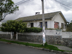 Casa Trans
