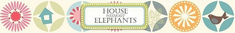 House Without Elephants