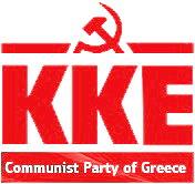KKE International Page