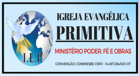 PARCERIA - IGREJA