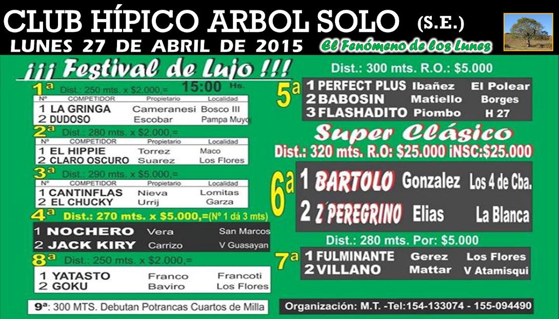 27-04-15-HIP. ARBOL SOLO-PROG.