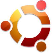 El futuro de Ubuntu según Mark Shuttleworth, novedades ubuntu touch, novedades ubuntu 13.10