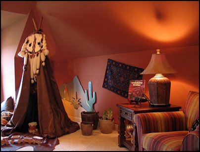 wolf theme bedrooms santa fe style wolf bedding tipis tepees