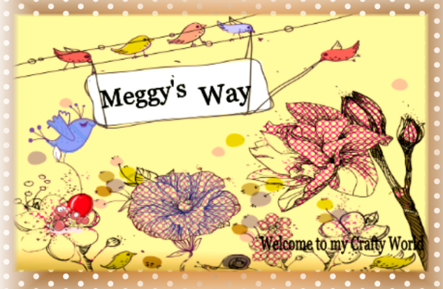 Meggymays way