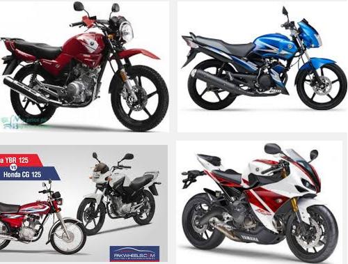 Yamaha cd 70 motorcycle 2016 yamaha price 2016 all about for Yamaha 9 9 price