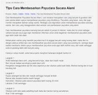 http://www.ngabidin.web.id/2012/10/tips-cara-membesarkan-payudara-secara.html