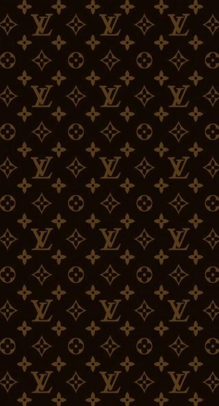 Louis Vuitton Screensaver Iphone Babangrichie Org