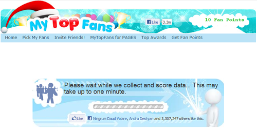 [Image: mytopfans2.png]