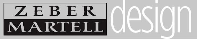 Zeber-Martell Blog