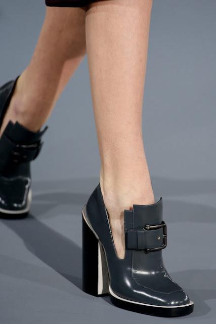 JilSander-Elblogdepatricia-shoes-mocasines-calzado-scarpe-calazture-zapatos