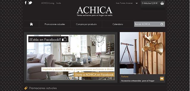 sorteo-achica-web-venta-online-decoracion-top-blog-decoracion
