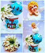 Galia's Cakes