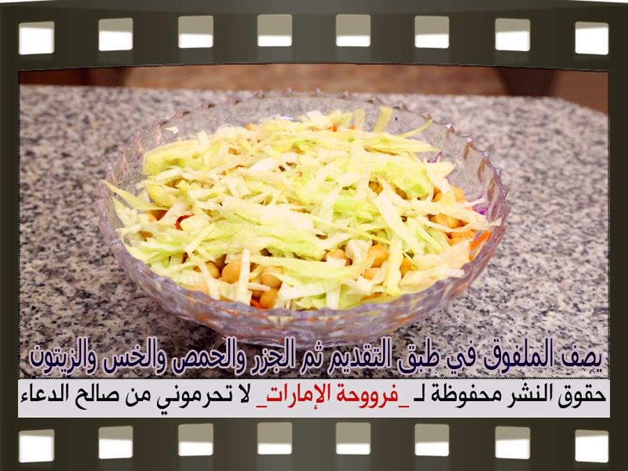http://3.bp.blogspot.com/-odxuppjJyN0/VO8ClCs93NI/AAAAAAAAIzo/YPlj8ANdLh0/s1600/8.jpg