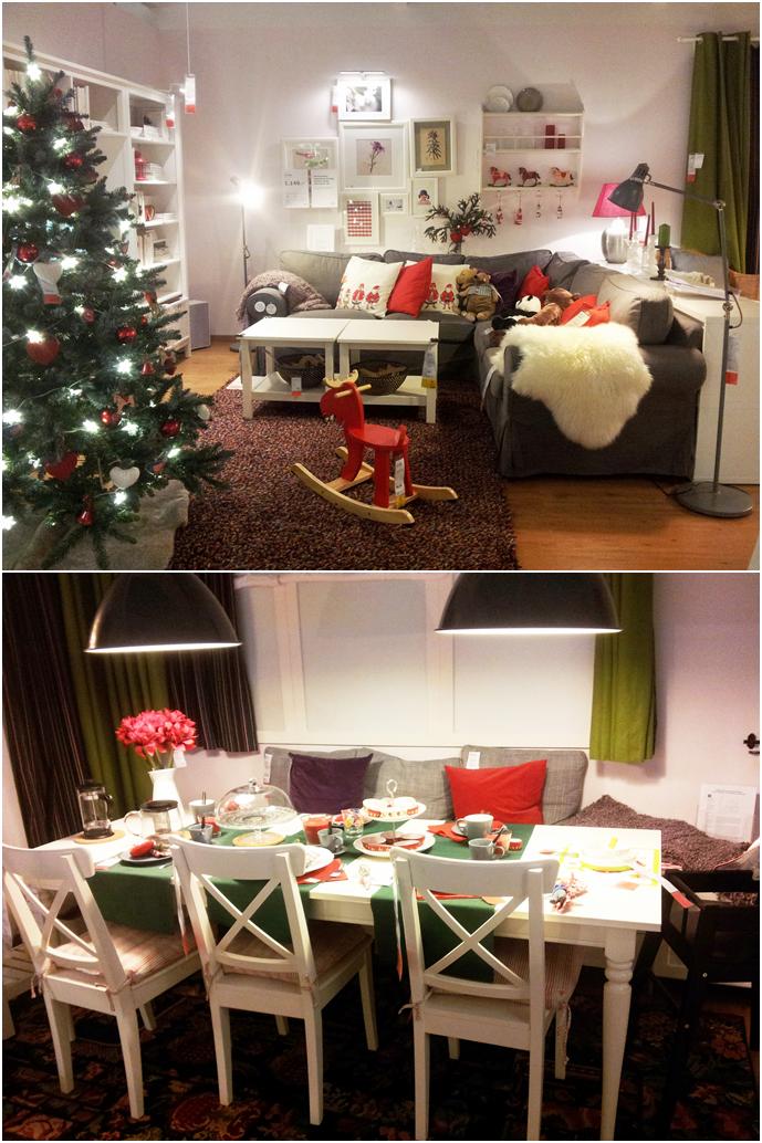 ladies designs diy lifestyle design majsterkowanie. Black Bedroom Furniture Sets. Home Design Ideas