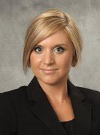 Emily Seelman