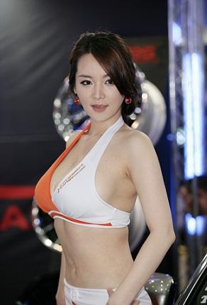 Foto Sexy Artis Jepang Yumi Sugimoto Foto Sexy Artis