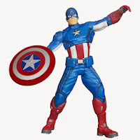 http://www.amazon.com/Marvel-Avengers-Strike-Captain-America/dp/B006CC0154?tag=thecoupcent-20