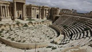 http://freshsnews.blogspot.com/2015/08/24-Palmyra.html