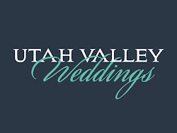 Utah Valley Weddings