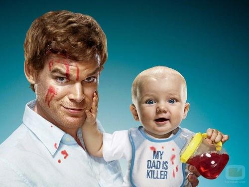 Dexter capo