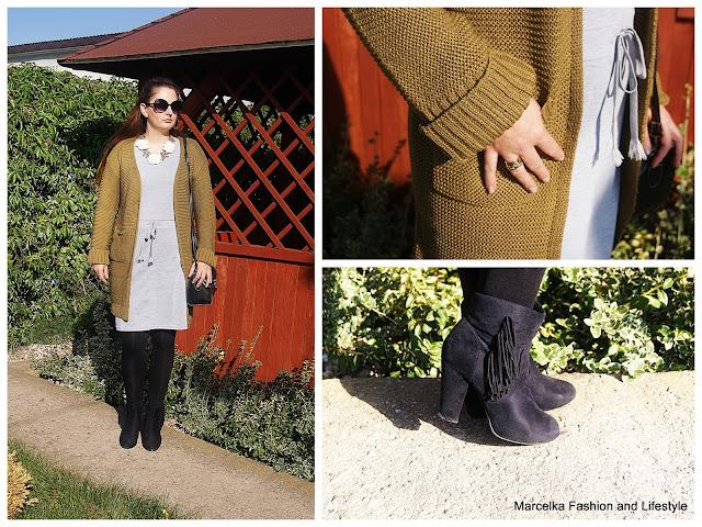 http://marcelka-fashion.blogspot.com/2015/09/jesienna-stylizacja-z-dugim-swetrem.html