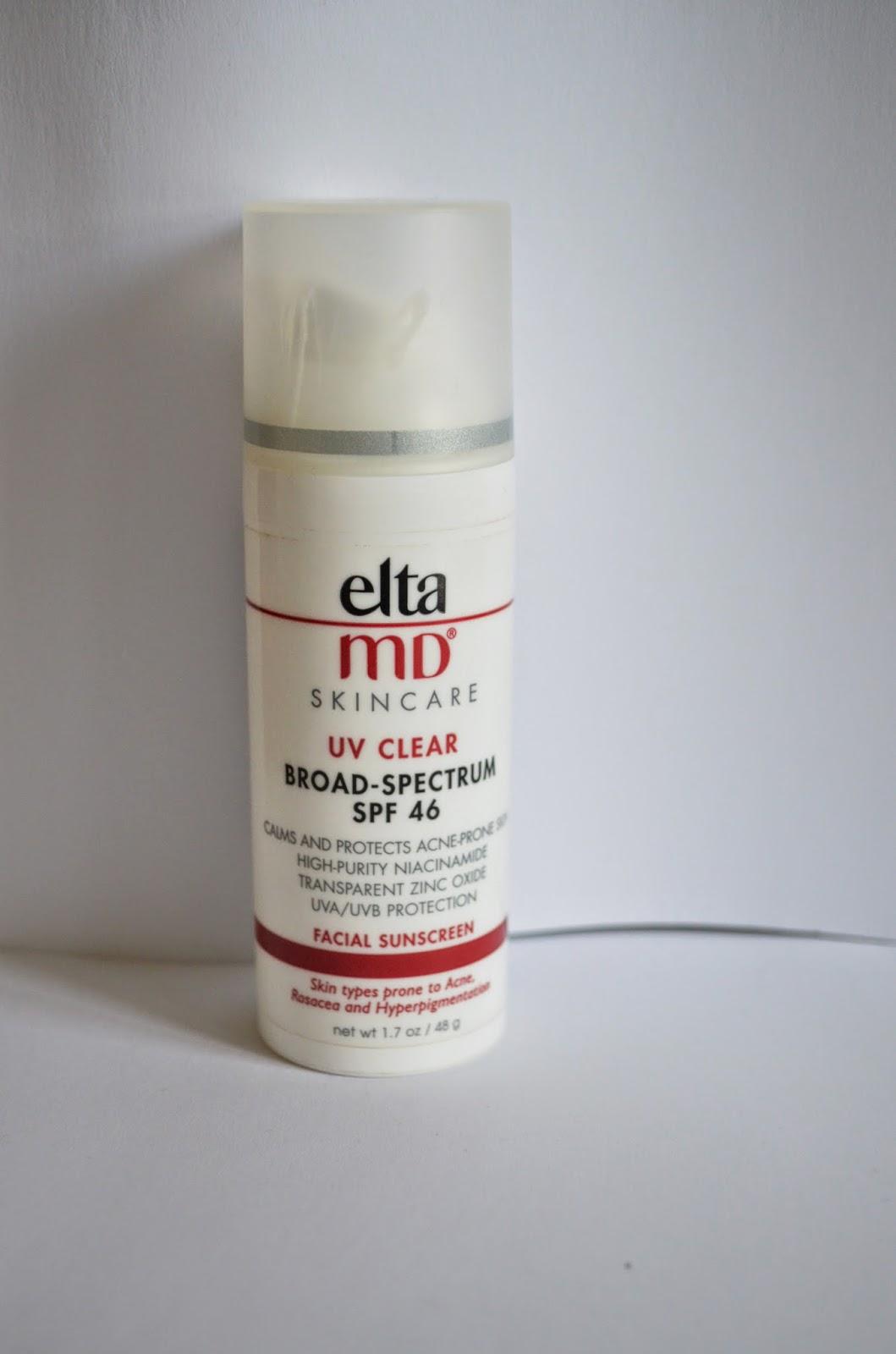 crema-protectie-solara-elta-md