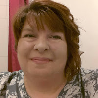 Lisa G, Team 2