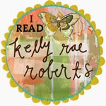 http://kellyraeroberts.blogspot.com/
