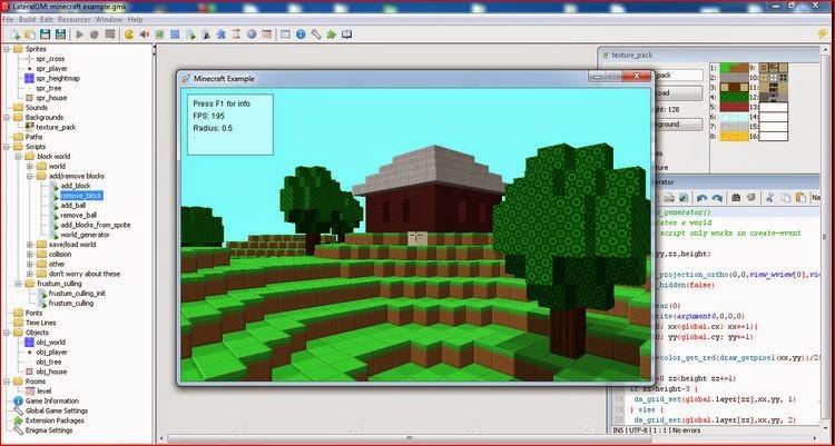 Game maker solid tiles free download programs