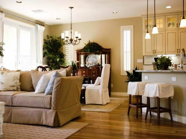 contemporary painting ideas for living rooms